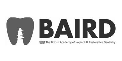 BAIRD – The British Academy of Implant & Restorative Dentistry